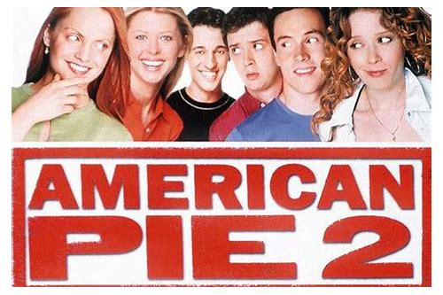 american pie full movies download in hindi