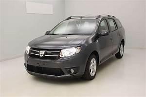Acheter Une Dacia : mandataire auto dacia logan mcv ~ Gottalentnigeria.com Avis de Voitures