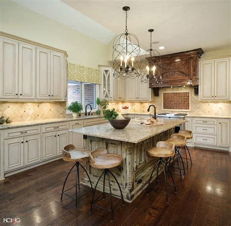 country kitchen islands with seating kitchen granite countertop kitchen island with seating 8446