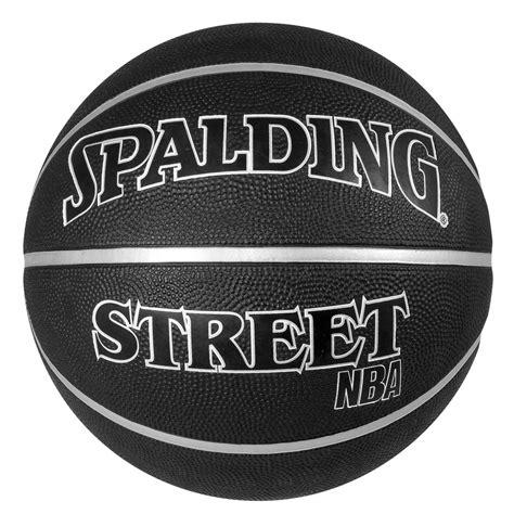 spalding nba street black basketball sweatbandcom