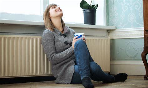 profumare casa profumare casa quando si accendono i termosifoni