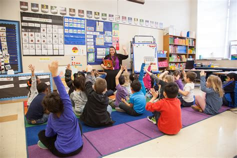 early intervention special education masters degree