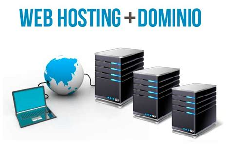 Web Hosting + Dominio  Tatiana Orellana. Florida Addiction Treatment Centers. Health Information Management Degree. Corporate Public Relations Army Meb Timeline. Scholarships For Special Education. Lawyers Social Security Disability. Bonus Open Checking Account New Age Plumbing. The Hartford Connecticut Email Blast Service. Hire Mechanical Engineer Self Storage Oakland