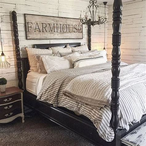 farmhouse style bedroom decor 1000 ideas about farmhouse bedroom decor on farmhouse bedrooms rustic farmhouse