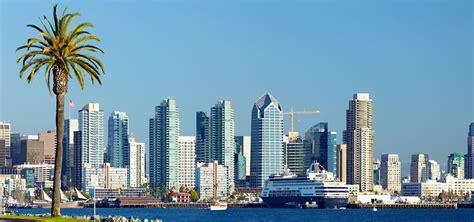 Of San Diego by San Diego Yacht Sales Yacht Charter San Diego Yacht