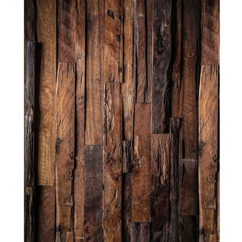 rugged wood backdrop express