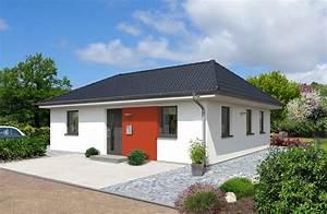 Holzhaus Kosten Schlüsselfertig : beeindruckend kleines fertighaus zum kleinen preis moderne h user von biuro projekt w mtm styl ~ Markanthonyermac.com Haus und Dekorationen