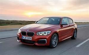 2018-bmw-1-series-design – 2019 2020 Best Car Review