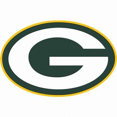 Packers Saints Adams Davante Bay Nfl Unsure