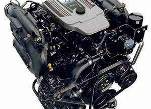 3 0l Mcm Gasoline Engine Wiring Diagrams