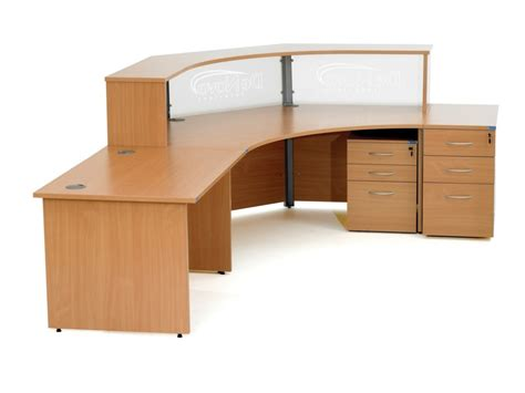 Ikea Ideas Kitchen - curved corner office desk design orchidlagoon com