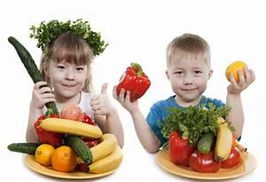 Consumul de fructe si legume