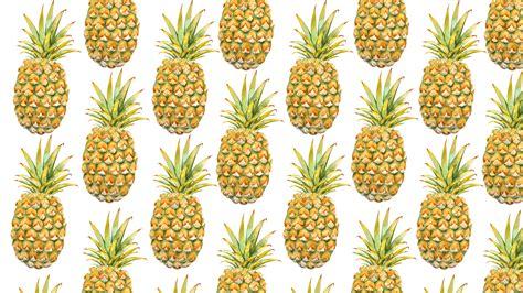 Animated Pineapple Wallpaper - pineapple screensaver impremedia net