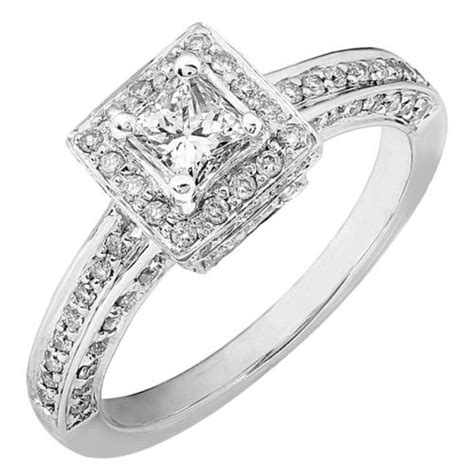 Jewelry insurance through lavalier is easy, affordable, and provides a comprehensive and customized solution to help protect your valuable sun diamond is not a licensed agent of lavalier insurance services or markel american insurance company and may not sell, solicit, negotiate or. Princess Cut Diamonds: The Perfect Shape For You?