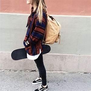 skater boy fashion | Tumblr