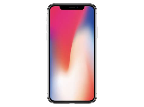 what is my photo on iphone ios 11 1 2 behebt display problem des iphone x zdnet de