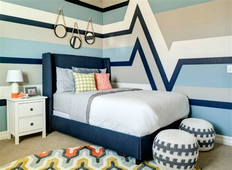 design reveal tanins big boy room project nursery
