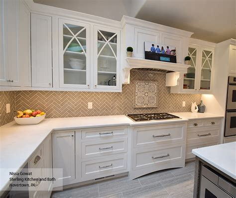 ultima cabinet door style omega cabinetry