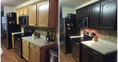 What Is The Best Paint For Kitchen Cabinets by What Brand Of Paint Is Best For Kitchen Cabinets