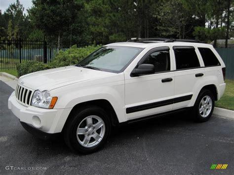 jeep laredo white 2005 stone white jeep grand cherokee laredo 37531816