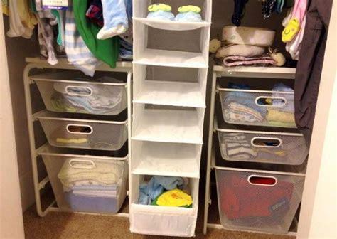 Discount Closet Organizers Are The Genius Inventions