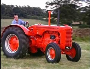 antique case tractors sale Quotes