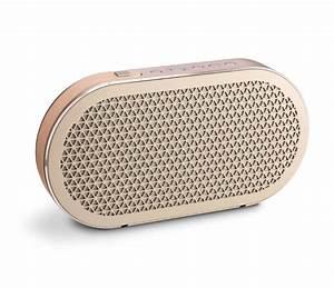 Lautsprecher Gehäuse Berechnen : dali katch akkubetriebener mobiler bluetooth speaker ~ Watch28wear.com Haus und Dekorationen