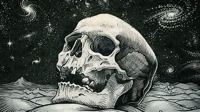 Skull Wallpapers Definition Cool Title Jllsly 1080