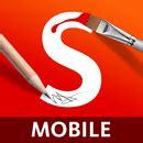 mobile sketchbook sketchbook mobile review educational app store