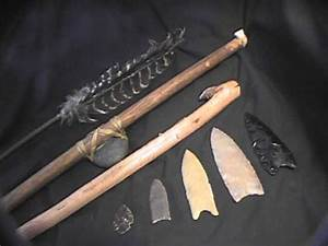 Paleolithic Weapons And Tools | www.imgkid.com - The Image ...