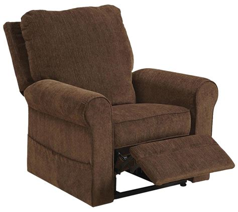 catnapper power lift recliner lift chair for sale lift