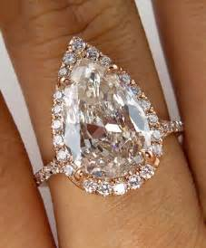 pear shaped engagement rings guide to buying a pear cut engagement rings engagement rings