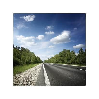 Road Istock Open Summer Start Driving Salt