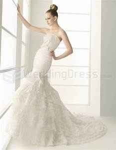stunning collection of lace corset mermaid wedding dresses With lace corset wedding dresses