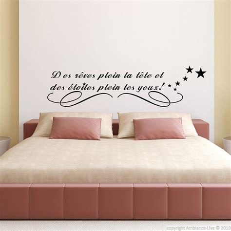 1000 images about galerie sticker quot pour bien dormir