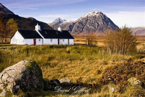 Black Rock Cottage | David Gifford Photography