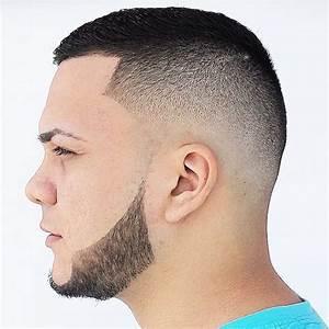 Degrade Bas Homme : d grad homme court salon making of ~ Melissatoandfro.com Idées de Décoration