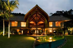 most beautiful home interiors in the world my is brilliant most beautiful houses in the world most beautiful houses most beautiful 14