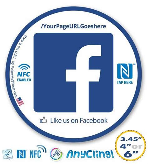 Like Us On Sticker Template by 1000 Images About Social Media On Social