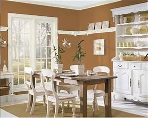 Emejing come pitturare i mobili della cucina pictures for Pitturare i mobili della cucina