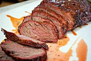 How To Reverse Sear A Tri