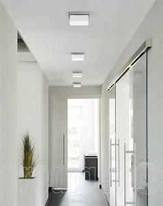 Lampen Strahler Decke : decken led leuchten ~ Whattoseeinmadrid.com Haus und Dekorationen