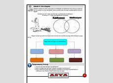 K to 12 Grade 8 Araling Panlipunan Learners Module Quarter 2