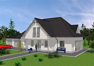 Dennert Massivhaus Preisliste : haus bauen preise dennert haus preise bungalow haus bauen ~ Lizthompson.info Haus und Dekorationen