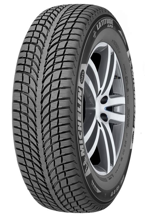 michelin latitude alpin  page tyre reviews