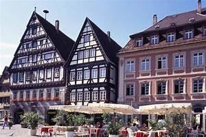 Mömax Schwäbisch Gmünd : altstadt schw bisch gm nd urlaubsland baden w rttemberg ~ Eleganceandgraceweddings.com Haus und Dekorationen