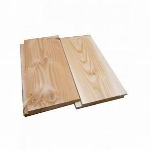 Pose De Lambris Bois : forum association les copeaux pose lambris profil mi bois ~ Premium-room.com Idées de Décoration