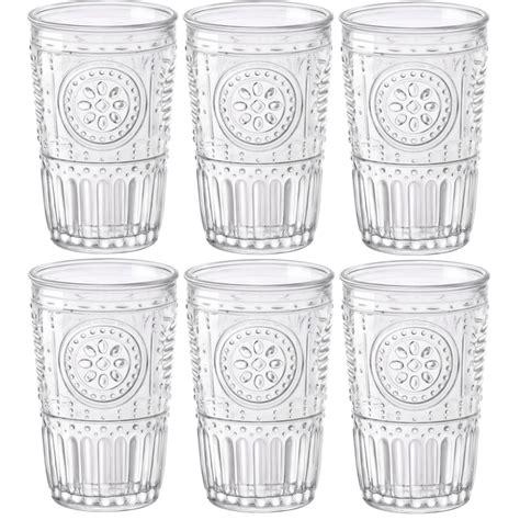 Ikea Bicchieri by Bicchieri Di Vetro Bormioli Ikea E Tanto Altro Spunti
