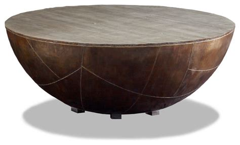 Delano Drum Coffee Table How Many Types Of Coffee Beans Dunkin Donuts Iced Secret Menu Jura Impressa Z5 Automatic Machine Price In India Kalerm Blue Table Ottoman Chart Diy Turn Into