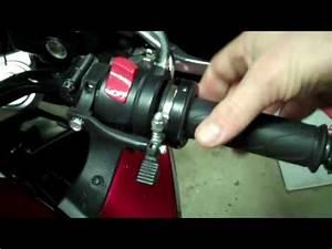 Regulateur Vitesse Moto : cruise control r gulateur de vitesse pour moto autre laval rive nord kijiji ~ Farleysfitness.com Idées de Décoration